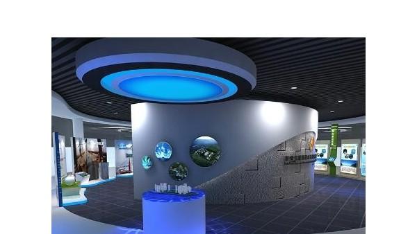 VR线上云展会有哪些优点?朗晟展览为您揭秘!