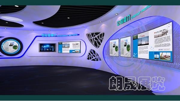 虚拟展厅:互联网展开业务,需要明白的经商方式
