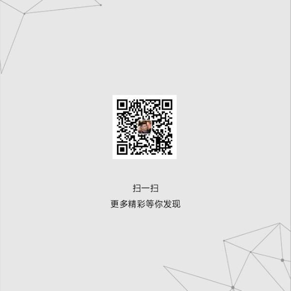 朗晟-刘老师微信